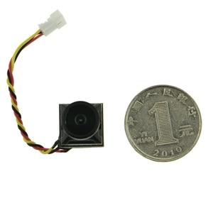 Image 3 - FPV كاميرا Caddx توربو EOS2 1200TVL 2.1 مللي متر 1/3 CMOS 16:9 4:3 كاميرا صغيرة FPV مايكرو كام NTSC/PAL ل RC طائرة بدون طيار FPV