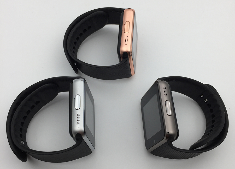 NAIKU GT08 Bluetooth Smart watch NAIKU GT08 Bluetooth Smart watch HTB1fwOnRpXXXXcZapXXq6xXFXXXl