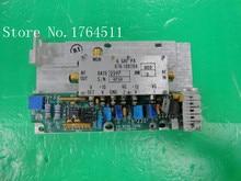 [Белла] Харрис 076-108788-002 6 ГГц 100 В SMA усилитель