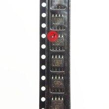 LM431ACMX LM431ACM LM431 SOP-8 Original and New 20PCS/LOT Fr