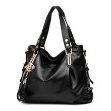Neue Mode 2016 Retro Vintage Handtaschetote Trendige Schultertasche Messenger Bag Bolsas SS0043