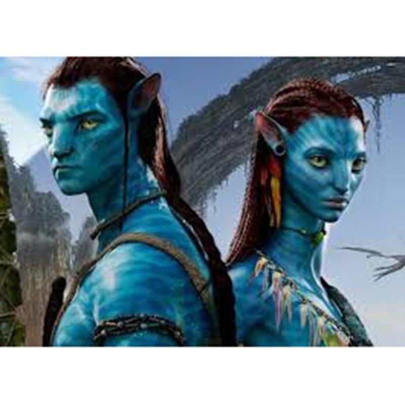 New Avatar 2 Trailer: Avatar 2 Online Full Movie