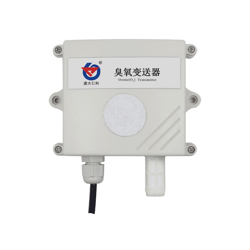 O3 transmitter concentrations of ozone gas sensor transmitter detection RS485 modbus 4 20ma 0 5V 0 10v output-in Tool Parts from Tools    1