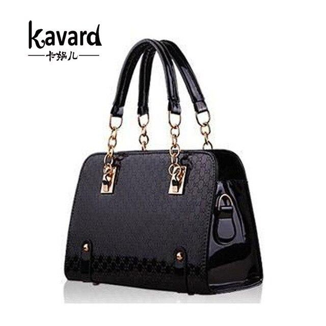 Pochette Mulheres da Cadeia de Xadrez Saco de marca famosa designer de bolsas de luxo e bolsas de 2016 sacos de mão das senhoras preço do dólar sac um principal