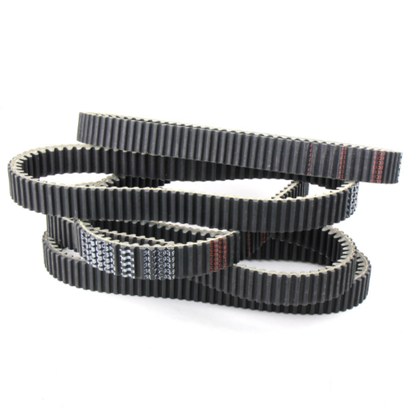 Engine Drive Belt for Cfmoto CF500 CF 500cc Replaces 0180-055000