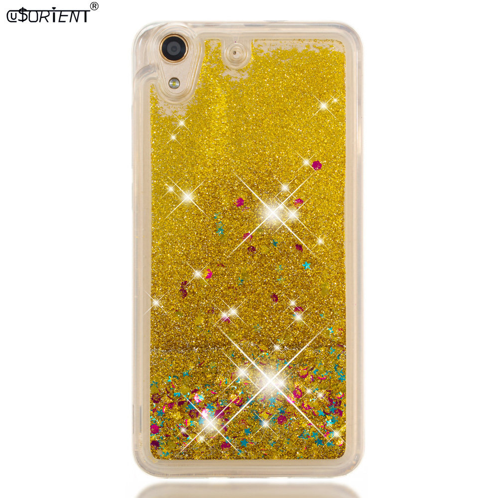 Cellphones & Telecommunications Phone Bags & Cases Glitter Case For Huawei Y6ii Honor 5a Y62 Y6 2016 Ii 2 Liquid Quicksand Fitted Cover Cam-l21 Cam-l23 Cam-l32 Soft Silicone Funda Driving A Roaring Trade