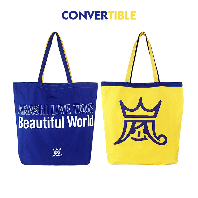 Online Get Cheap Canvas Promotional Bags -Aliexpress.com | Alibaba ...