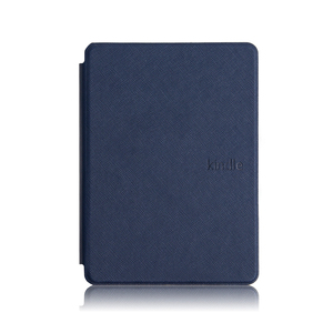 Image 3 - Gligle 4 estojo de couro para All New Kindle Paperwhite inteligente (2018) leitor de E caso capa para Novo Kindle Paperwhite 4