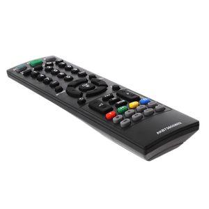 Image 4 - รีโมทคอนโทรลสำหรับ LG TV AKB73655861 32CS460 32LS3400 32LS3450 32LS3500 32LS5600 32LT360C 37LS5600 37LT360C 19LS3500