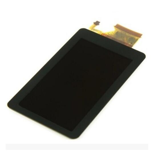 New LCD Screen Display For Sony NEX5R NEX5T NEX-5R NEX-5T Digital Camera Repair Part With Touch+backlight