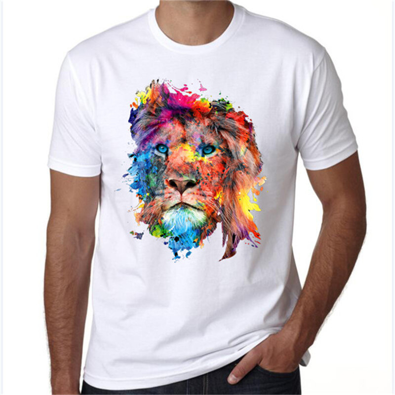 Online Get Cheap Psychedelic T Shirts