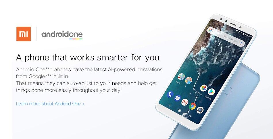 Xiaomi-Mi-A2-Global-Version-10