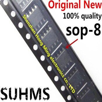 (10piece)100% New MP1584EN MP1584 sop-8 Chipset - discount item  12% OFF Active Components