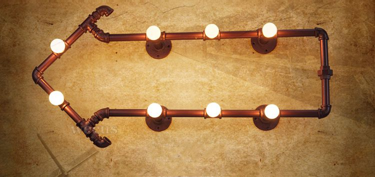 wall-lamp-5-7