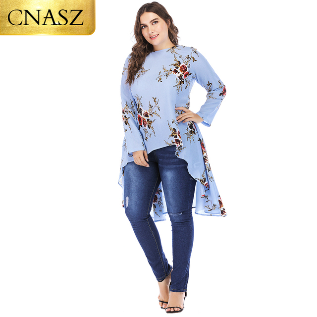 c87db1cbfc8 Designer Blouse Back Neck Designs Ladies Plus Size Women Fashionable Tops  Latest