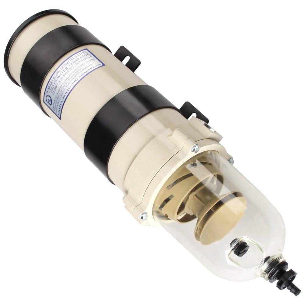 medium resolution of 1000fg turbine not racor parker mining valtra truck diesel engine fuel filter water separator 2020pm tm