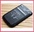 Новое Жилье Задняя Крышка Батареи для Blackberry 9700/9780 Замена Двери Корпуса черный/белый