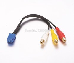Beat sonic avc1 audio video rca input cable harness.jpg 250x250