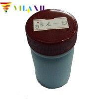 vilaxh 1pcs G 71 G71 Gear lubricating oil for Epson stylus 1390 1400 R1390 R1400 1410 1430 1500W printer Grease