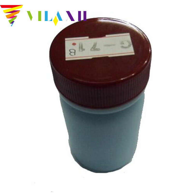 vilaxh 1pcs G-71 G71 Gear lubricating oil for Epson stylus 1390 1400 R1390 R1400 1410 1430 1500W printer Grease ostin футболка с новогодним принтом