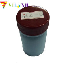 Vilaxh 1 Pcs G-71 G71 Gear Smeerolie Voor Epson Stylus 1390 1400 R1390 R1400 1410 1430 1500W Printer vet
