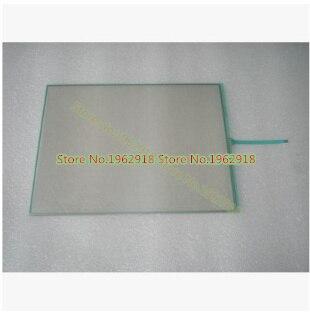 1301-170R ATT1 1301-X161/03 1301-X161/01 Touch pad цена
