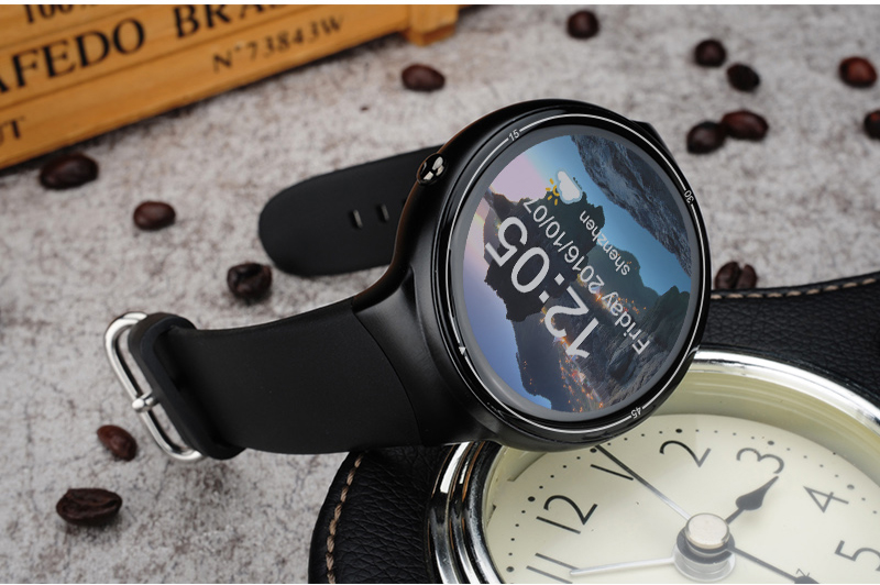 smartwatch android I4-1_28