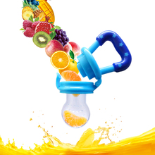 Chupeta Силиконовые Детские пустышки Nibbler чашка для кормления ребенка фруктовый Соска-пустышка с клипсой-держателем соски мягкий инструмент для кормления затычки безопасные бутылки