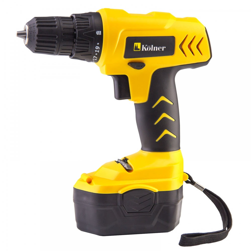 Drill driver battery Kolner KCD-12M drill driver battery kolner kcd 18ms