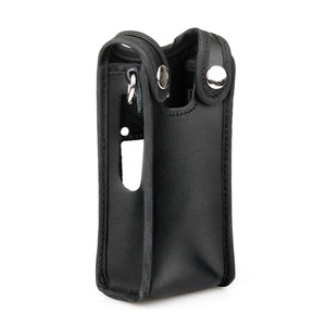 Image 4 - Customized Leather Protective Case Specialized for Ailunce HD1 Dual Band DMR Digital Walkie Talkie