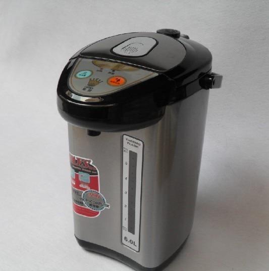 Electric Hot Water Kettle ~ Kettle electric hot water bottle
