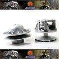 Novo Produto, ATV Da Embreagem, peças Da Motocicleta, para BUYANG FA-D550D, KAZUMA 500 Peças ATVs