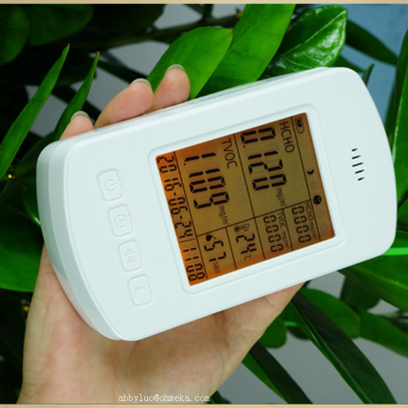 цены Free shipping air pollution control machine from OHMEKA !!!