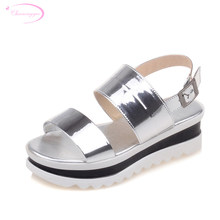 acc82648b884 Champagne Wedges Promotion-Shop for Promotional Champagne Wedges on  Aliexpress.com