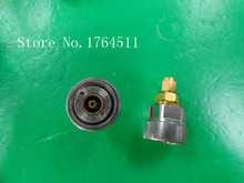 [БЕЛЛА] оригинальные ОРИГИНАЛЬНЫЕ APC-7 3.5 мм (F) 1250-1747 адаптер