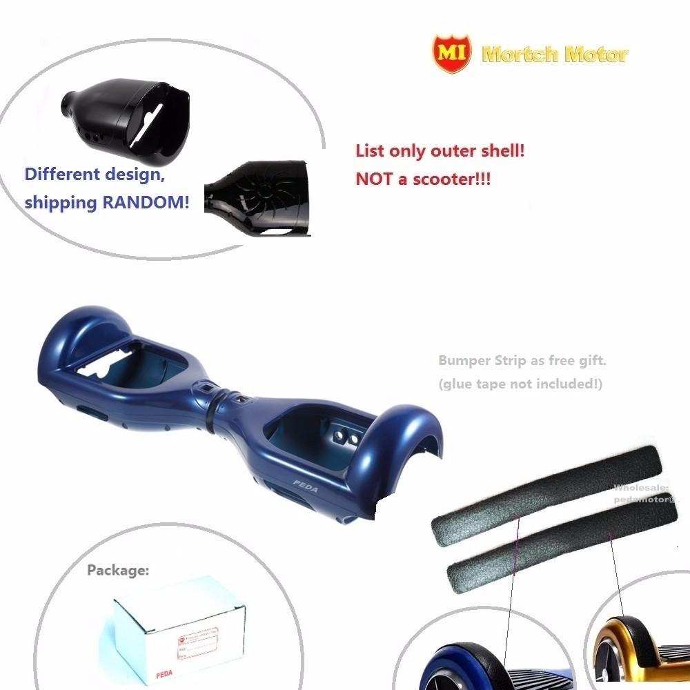 ebay-6.5 (blue) (2)