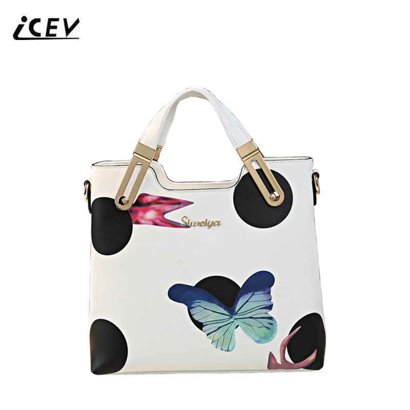 ICEV New European Fashion Bags Handbags Women Famous Brand Cow Split Leather Handbags Women Leather Handbags Ladies Office TotesICEV New European Fashion Bags Handbags Women Famous Brand Cow Split Leather Handbags Women Leather Handbags Ladies Office Totes