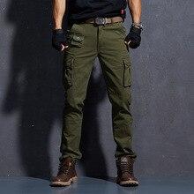 Vomint 캐주얼 바지 남성 여름 육군 군사 스타일 바지 남성 전술화물 바지 남성 경량 방수 바지
