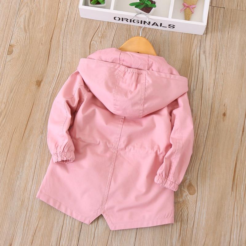 design da marca blusao para meninas bordado 02