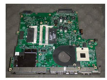 1300 laptop motherboard 1300 5% off Sales promotion, FULL TESTED,