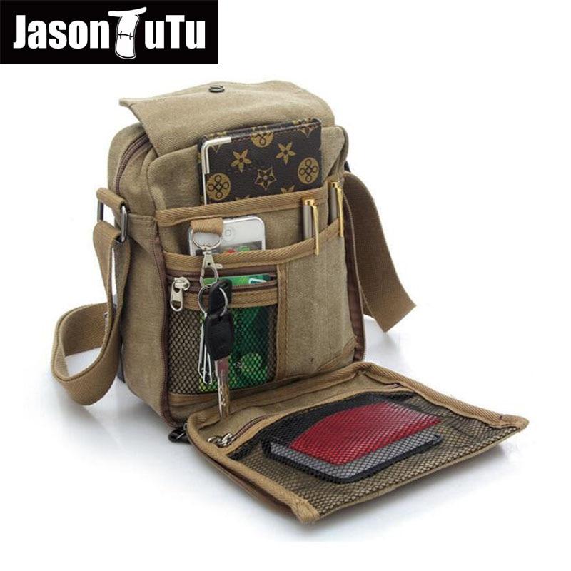 TOP Quality New Men Messenger Bags Casual Multifunction Men Travel Bags Man outdoor Canvas Shoulder Handbags Masculina FB1173 messenger bag