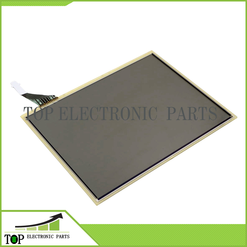 High quality  10.4 inch  Original for NL6448BC33-64 NL6448BC33-64E Touch Panel Touch Screen Digitizer GlassHigh quality  10.4 inch  Original for NL6448BC33-64 NL6448BC33-64E Touch Panel Touch Screen Digitizer Glass