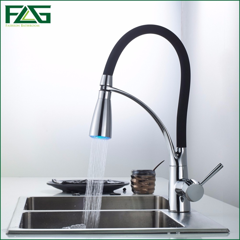 kitchen sink water sprayer