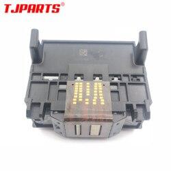 CB326-30002 CN642A 564 564XL 5 Slot Printhead Print Head untuk HP 7510 7515 D5460 D7560 B8550 C5370 C5380 C6300 c6380 D5400 D7560