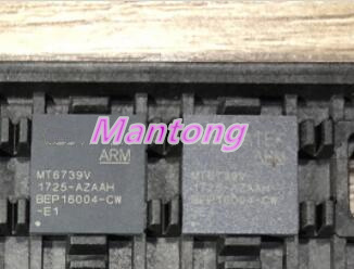MT6739V/CW/WW/WAMT6739V/CW/WW/WA