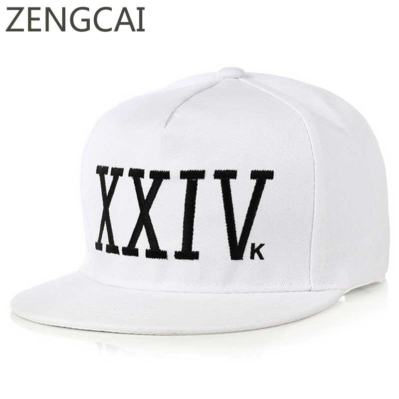 24K Magic Bruno Mars Snapback Baseball Cap Dad Hats Hip Hop Caps For Men Women Adjustable Casual Polo Trucker Hat Summer Style new fashion floral adjustable women cowboy denim baseball cap jean summer hat female adult girls hip hop caps snapback bone hats