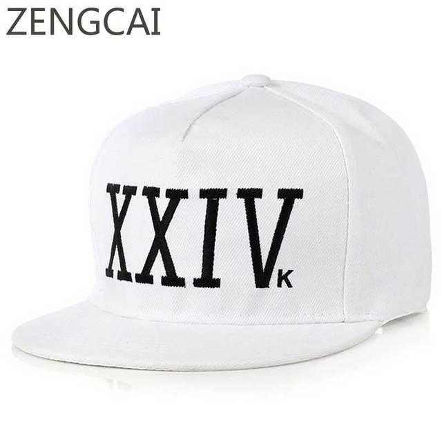 Bruno Mars 24K Magic Trucker Baseball Cap Dad Hats For Men Women Snapback  Hat Adjustable Casual 4852139c11d
