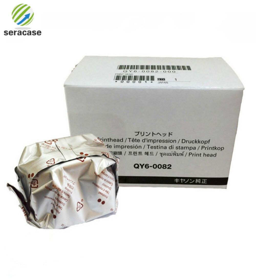 Meilleur QY6-0082 Tête D'impression Tête d'impression pour Canon iP7200 iP7210 iP7220 iP7240 iP7250 MG5410 MG5420 MG5440 MG5450 MG5460 MG5470 MG5500