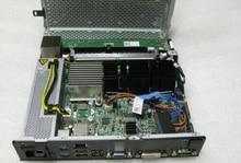 Motherboard for F259F 0F259F CN-0F259F OptiPlex FX160 well tested working