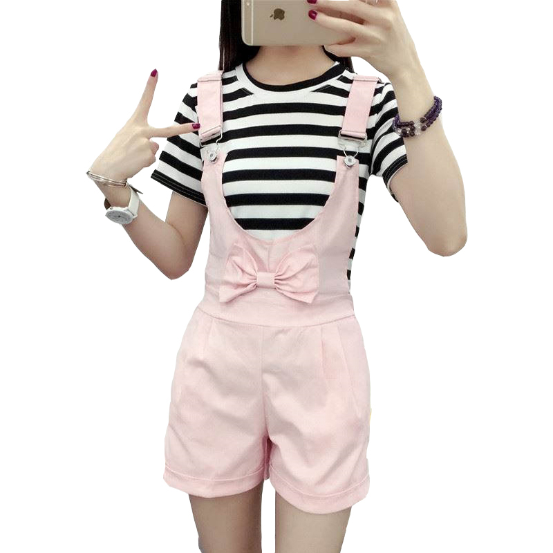 Online Get Cheap Cute Overalls Shorts -Aliexpress.com | Alibaba Group